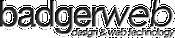 Siti Internet Verona, Assistenza Informatica
